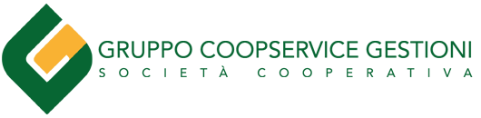 Gruppo Coopservice Gestioni Societa Consortile ARL