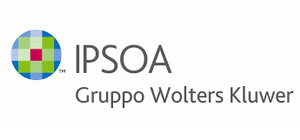 IPSOA - GRUPPO WOLTERS KLUWER